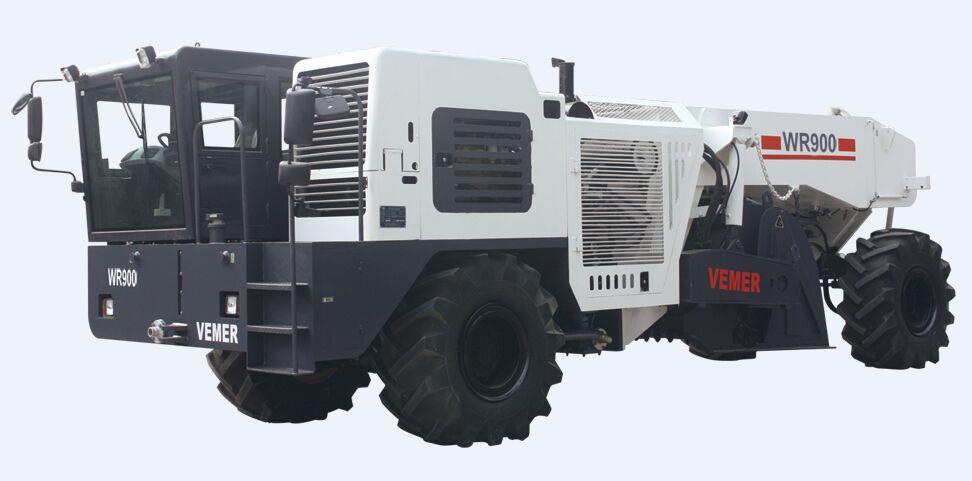 双发系列WR900—760—63