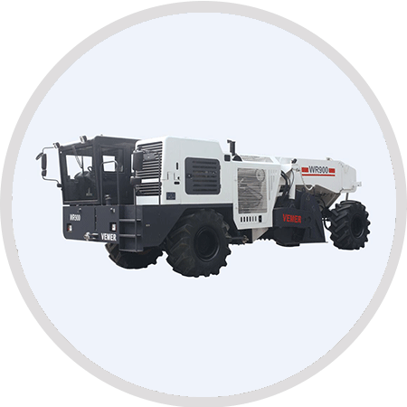 徐州亿博网站专注于<p>筑路机械、路面养护机械、混凝土机械、土石方机械的研发生产</p>